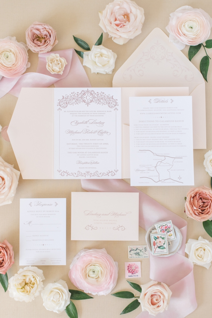 calamigos-ranch-wedding-malibu-wedding-calamigos-ranch-wedding-photos-sanaz-photography-luxury-wedding-photography-santa-barbara-wedding-57-684x1024.jpg