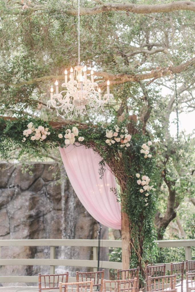 calamigos-ranch-wedding-malibu-wedding-calamigos-ranch-wedding-photos-sanaz-photography-luxury-wedding-photography-santa-barbara-wedding-60-684x1024.jpg