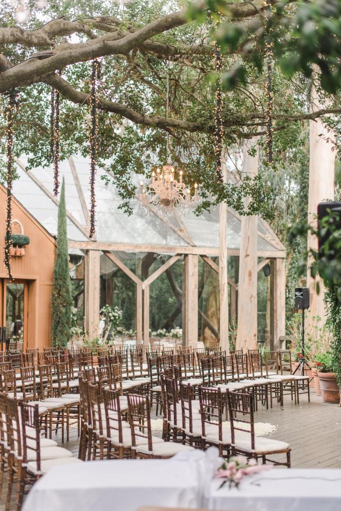 calamigos-ranch-wedding-malibu-wedding-calamigos-ranch-wedding-photos-sanaz-photography-luxury-wedding-photography-santa-barbara-wedding-68-684x1024.jpg