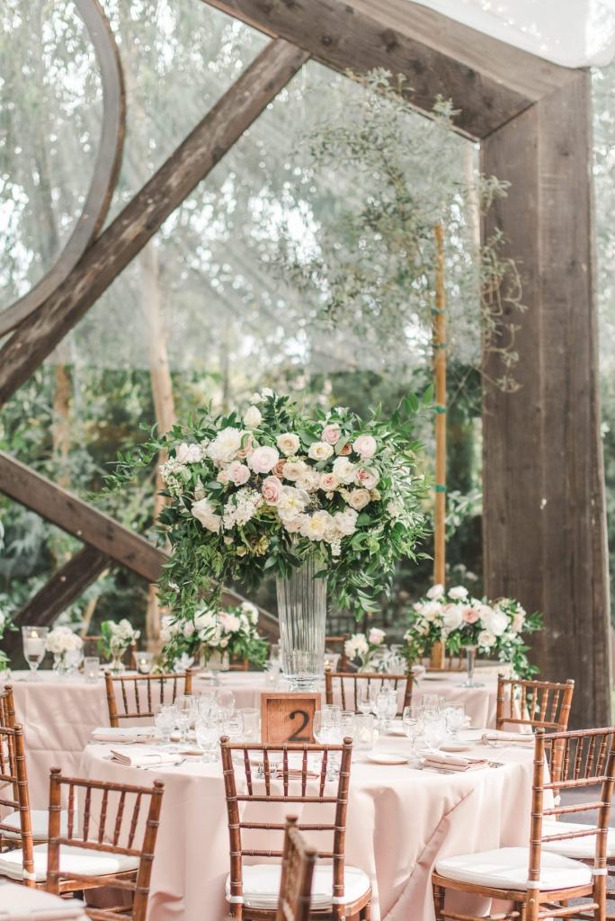 calamigos-ranch-wedding-malibu-wedding-calamigos-ranch-wedding-photos-sanaz-photography-luxury-wedding-photography-santa-barbara-wedding-73-684x1024.jpg