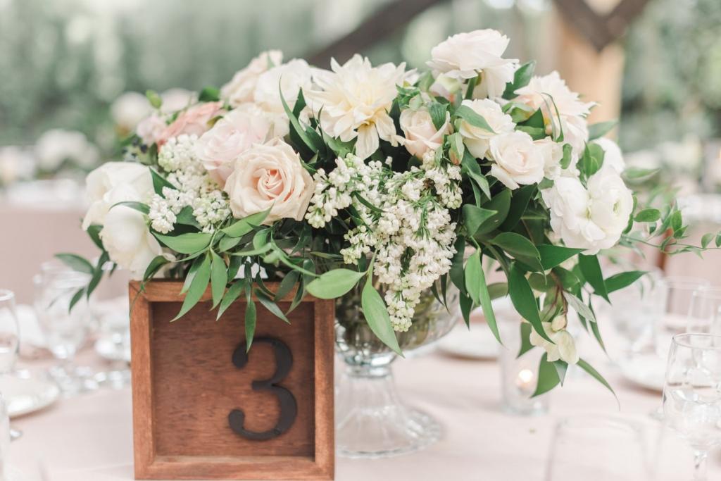calamigos-ranch-wedding-malibu-wedding-calamigos-ranch-wedding-photos-sanaz-photography-luxury-wedding-photography-santa-barbara-wedding-75-1024x683.jpg