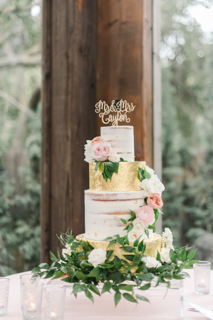 calamigos-ranch-wedding-malibu-wedding-calamigos-ranch-wedding-photos-sanaz-photography-luxury-wedding-photography-santa-barbara-wedding-78-684x1024.jpg