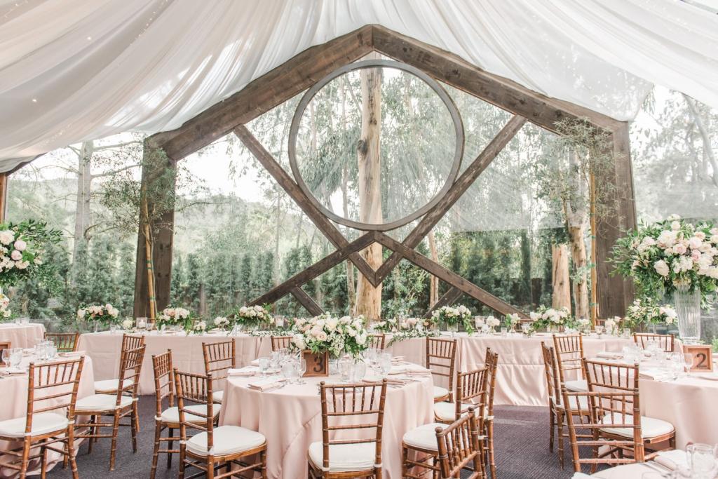 calamigos-ranch-wedding-malibu-wedding-calamigos-ranch-wedding-photos-sanaz-photography-luxury-wedding-photography-santa-barbara-wedding-80-1024x683.jpg
