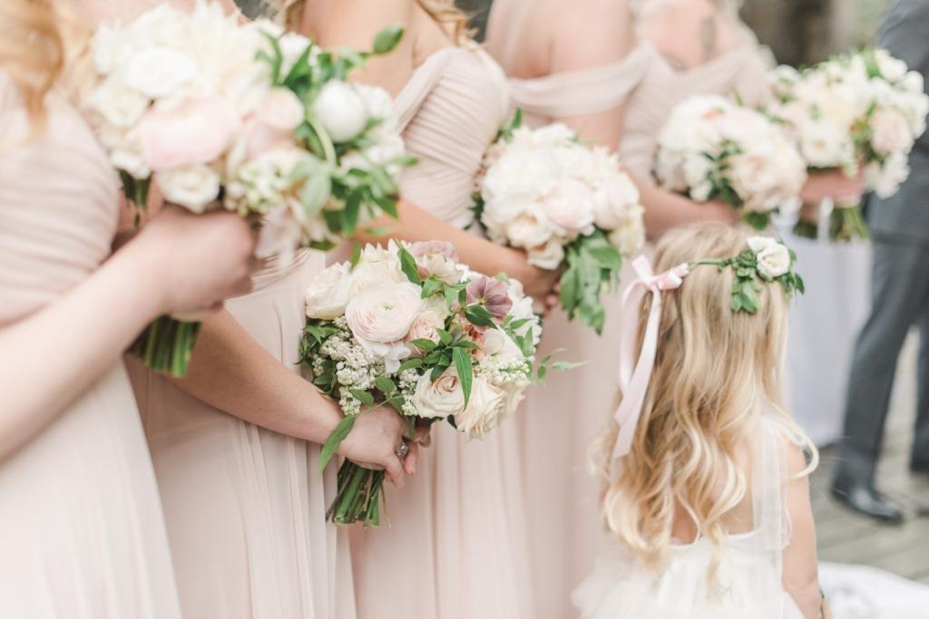 calamigos-ranch-wedding-malibu-wedding-calamigos-ranch-wedding-photos-sanaz-photography-luxury-wedding-photography-santa-barbara-wedding-88-1024x683.jpg
