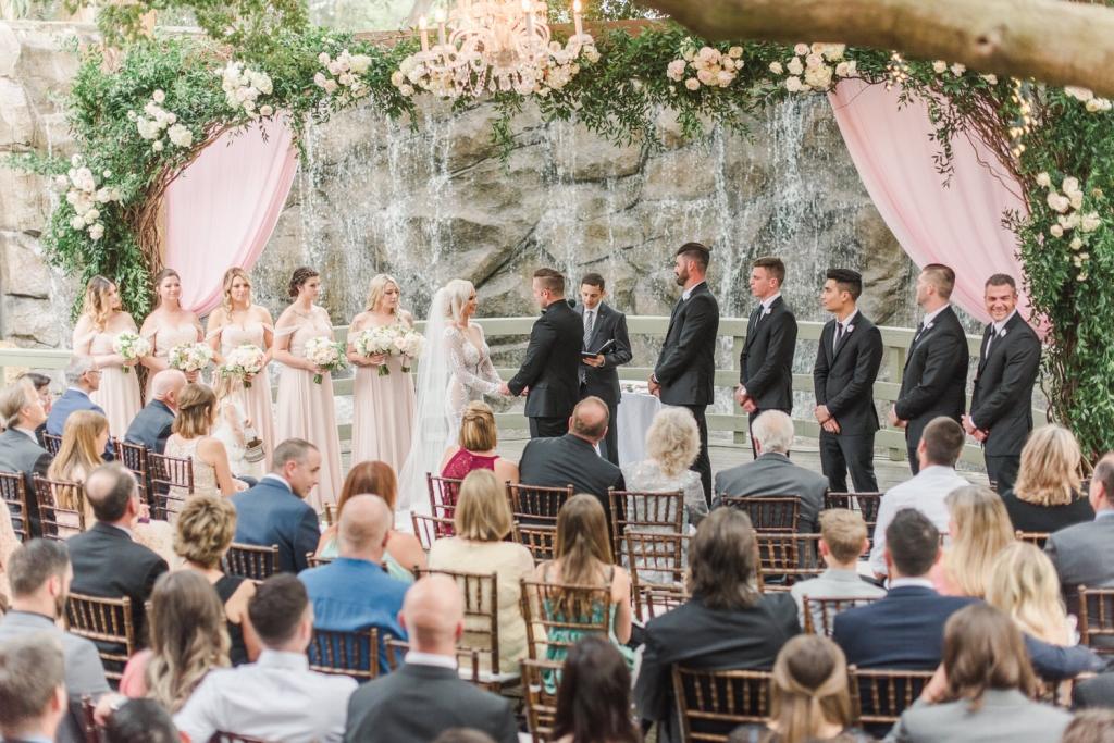 calamigos-ranch-wedding-malibu-wedding-calamigos-ranch-wedding-photos-sanaz-photography-luxury-wedding-photography-santa-barbara-wedding-91-1024x683.jpg