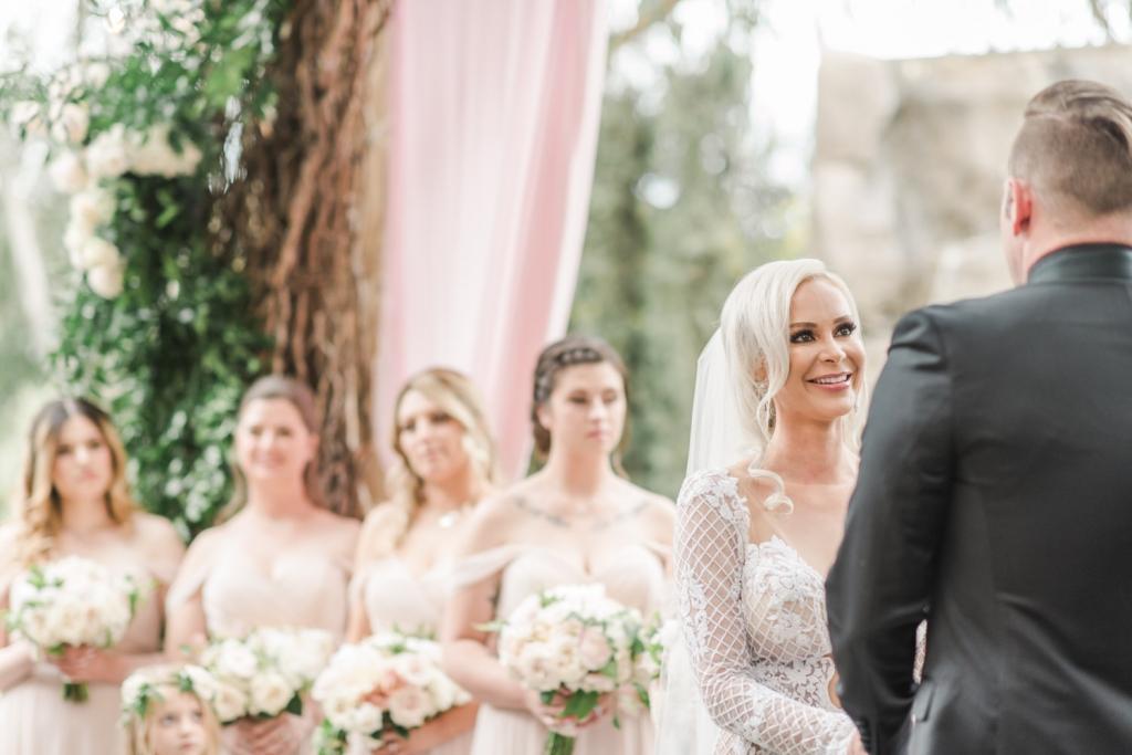 calamigos-ranch-wedding-malibu-wedding-calamigos-ranch-wedding-photos-sanaz-photography-luxury-wedding-photography-santa-barbara-wedding-92-1024x683.jpg