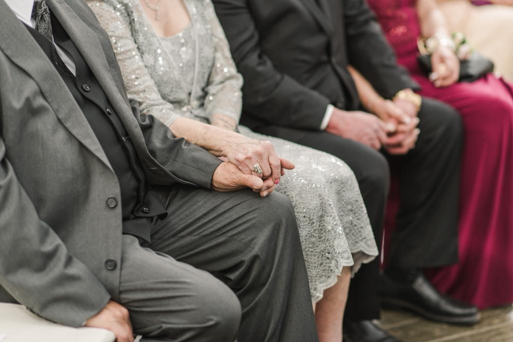 calamigos-ranch-wedding-malibu-wedding-calamigos-ranch-wedding-photos-sanaz-photography-luxury-wedding-photography-santa-barbara-wedding-93-1024x683.jpg