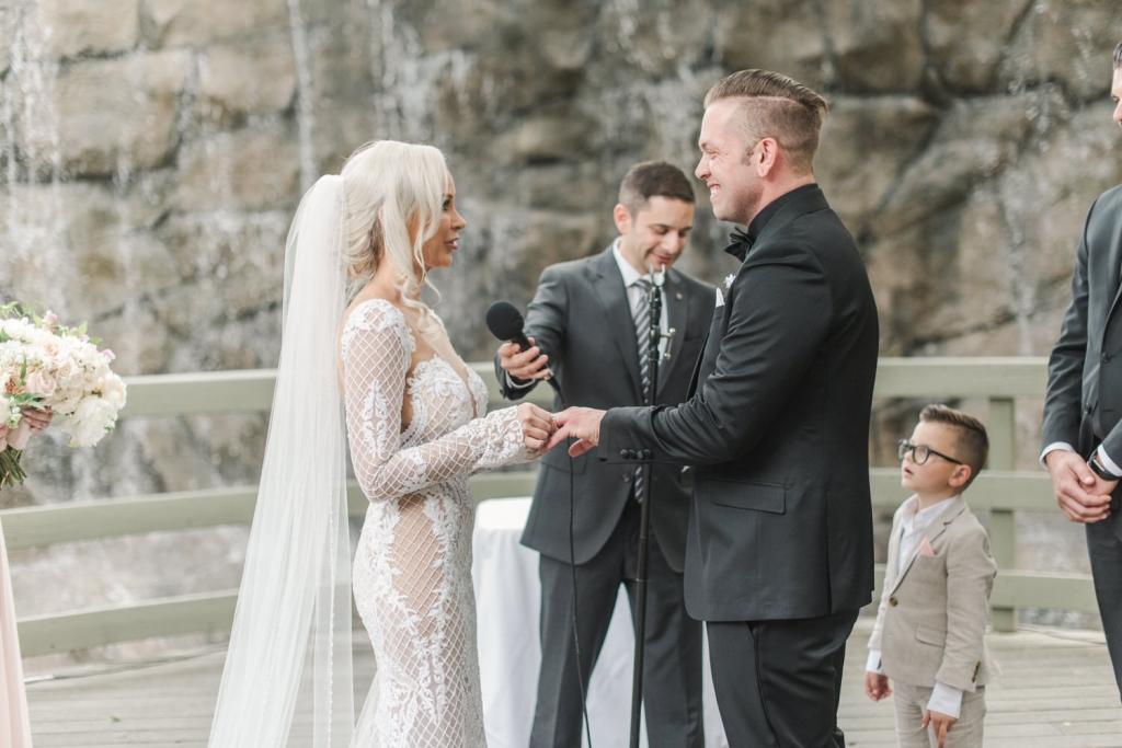 calamigos-ranch-wedding-malibu-wedding-calamigos-ranch-wedding-photos-sanaz-photography-luxury-wedding-photography-santa-barbara-wedding-98-1024x683.jpg