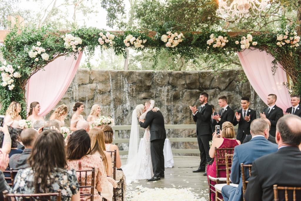 calamigos-ranch-wedding-malibu-wedding-calamigos-ranch-wedding-photos-sanaz-photography-luxury-wedding-photography-santa-barbara-wedding-99-1024x683.jpg