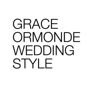 __press_grace_ormonde_SANAZ.jpg