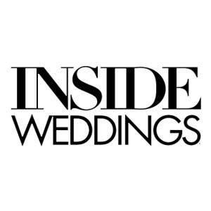 __press_inside_weddings_SANAZ.jpg