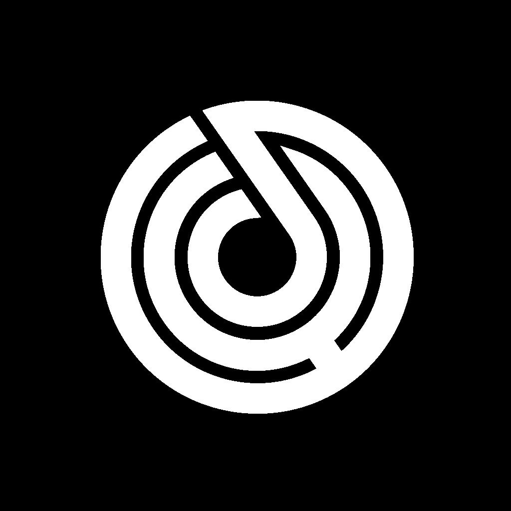 logo-darkbg.png