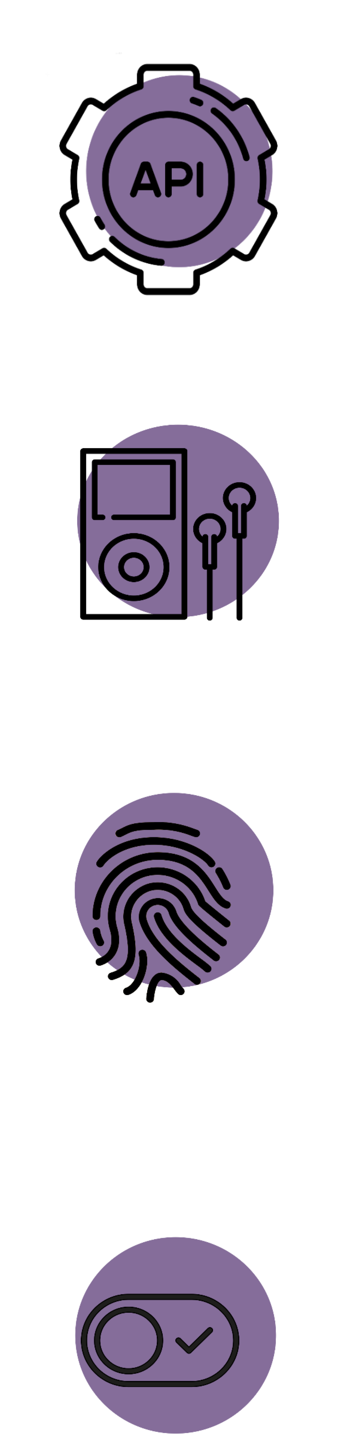 nudle s ikonkama_purple.png