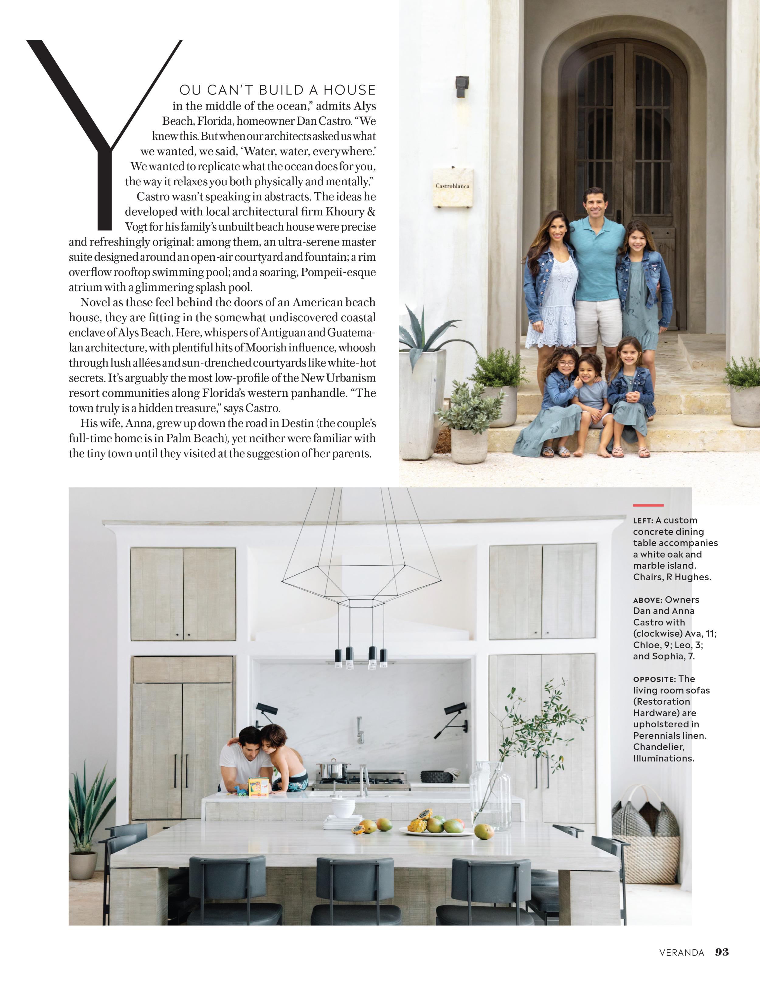 Veranda Magazine Castro-4.png