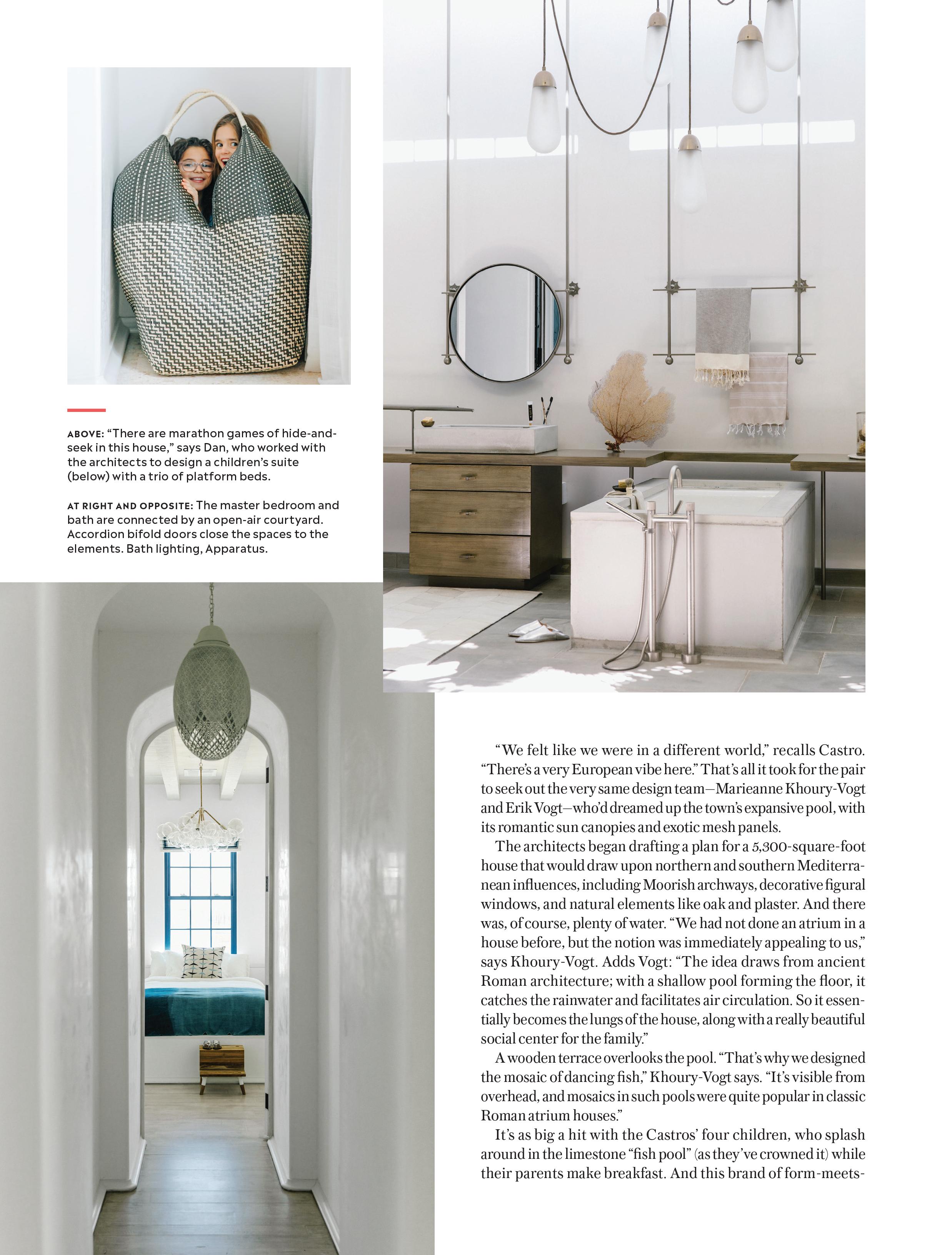 Veranda Magazine Castro-5.png