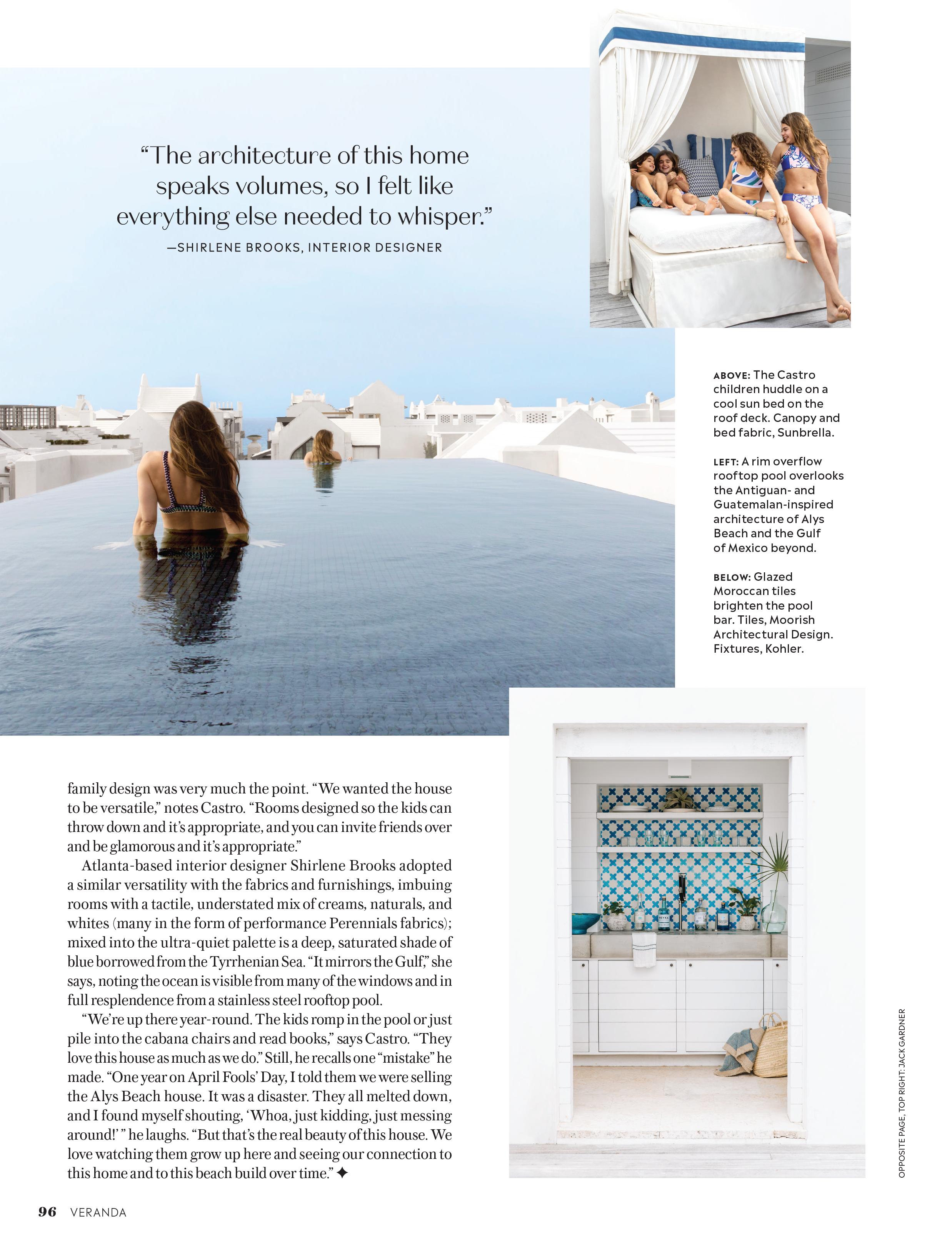 Veranda Magazine Castro-7.png