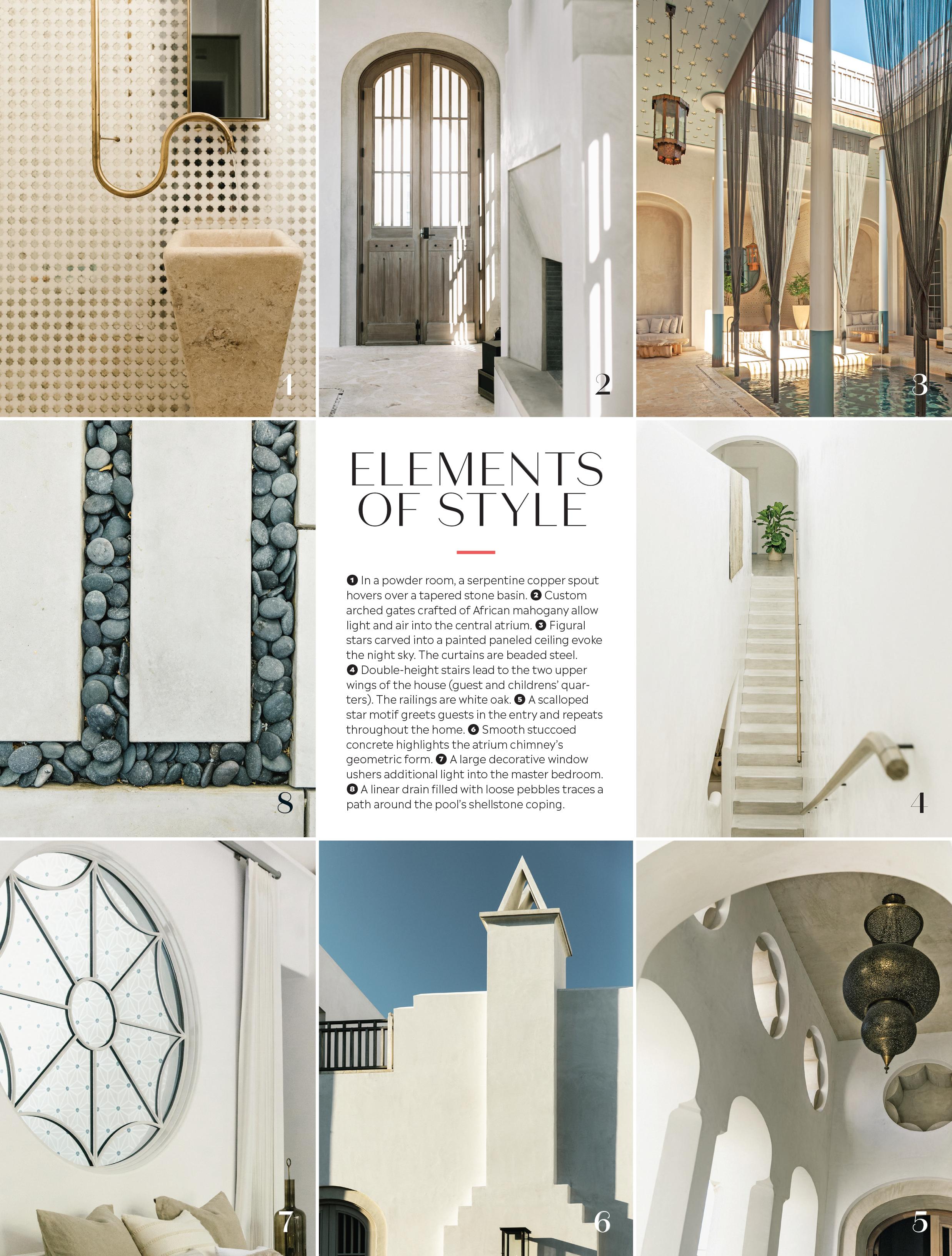 Veranda Magazine Castro-8.png