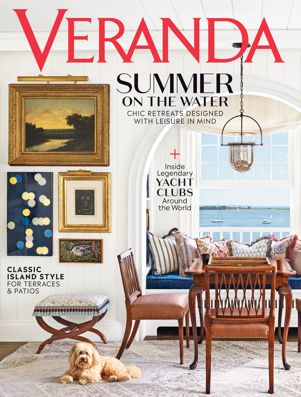 Veranda-Magazine-Cover.png