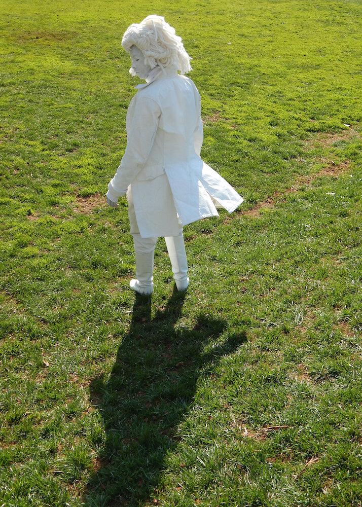 Marisa Williamson Image (artpoetica site).jpg