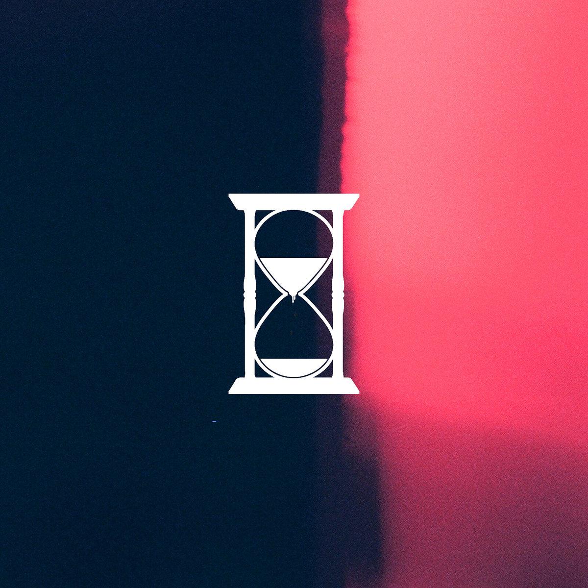 Prophets - What I Hide  E/M