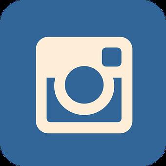 instagram-2433265__340.png