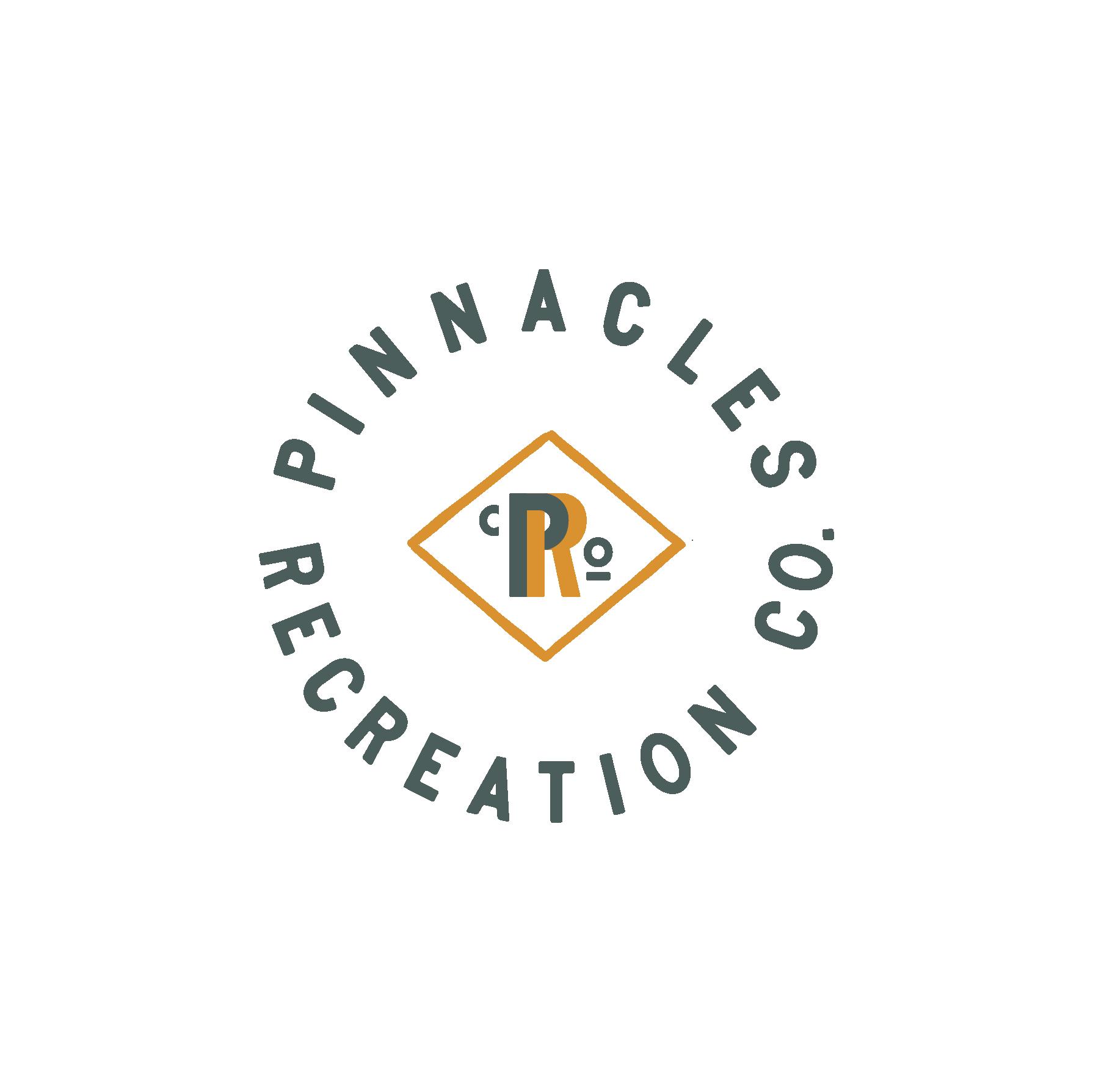 Pinnacles_logo_circle icon_4c copy_sq.png