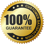 customer-satisfaction-150x150.png