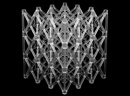 3D-Printing-home-image.jpg