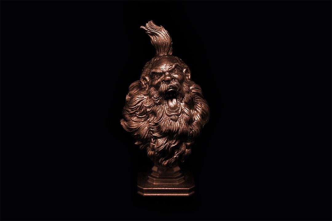 3d-print-bronze-bust.jpg