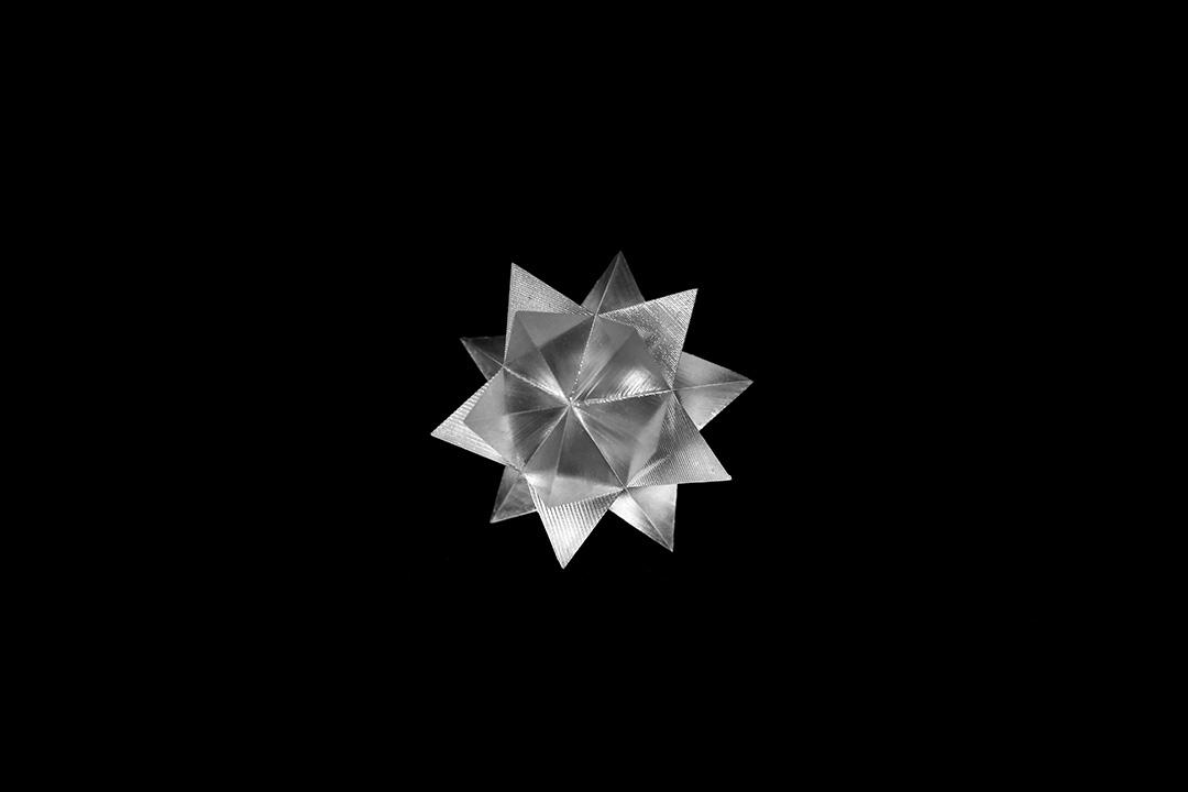 3d-print-geo1.jpg