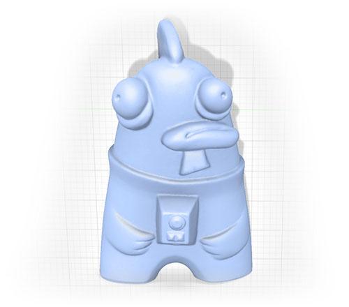 crafsman-sculpture-3d-model.jpg