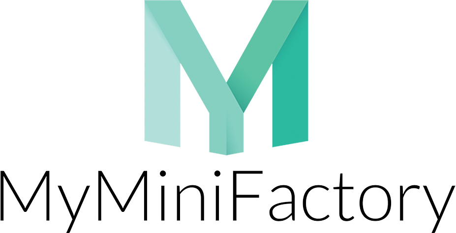 myminifactory2.png