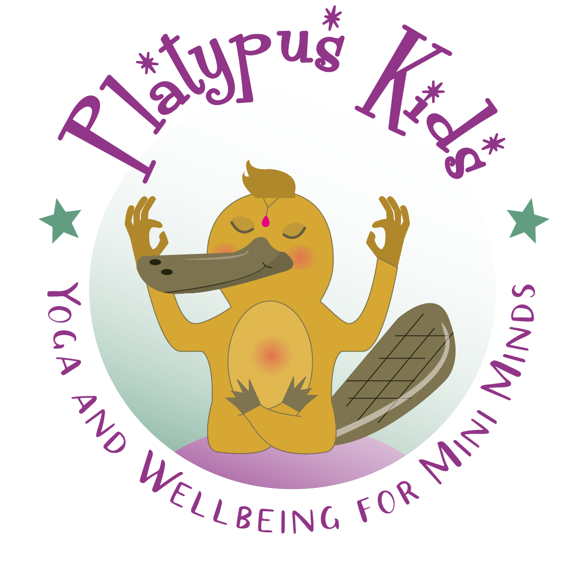 PLATYPUS KIDS YOGA -  FINAL.png