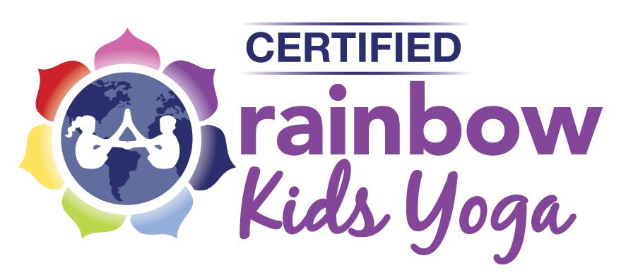 www.rainbowyogatraining.com