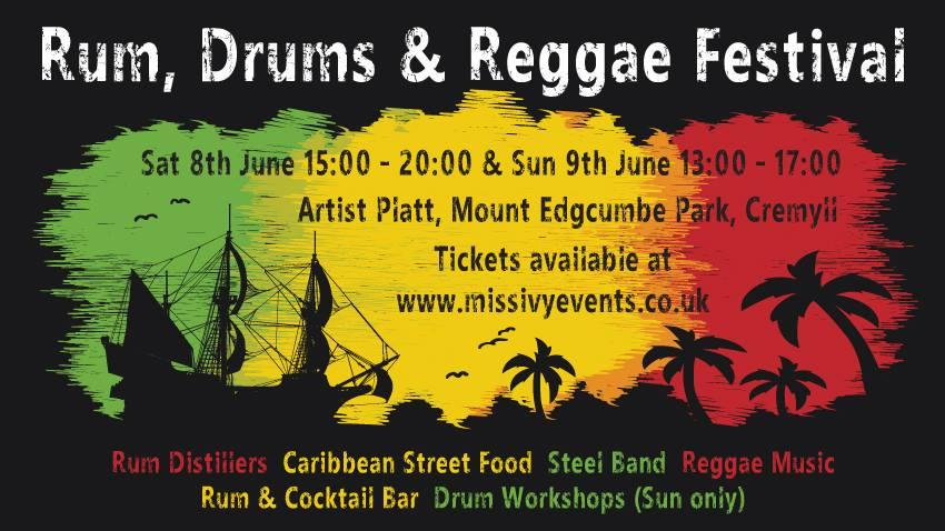 Rum, Drums and Reggae.jpg
