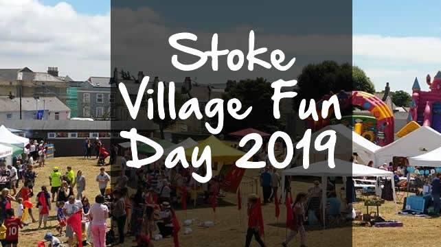 Stoke Village Fun Day.jpg