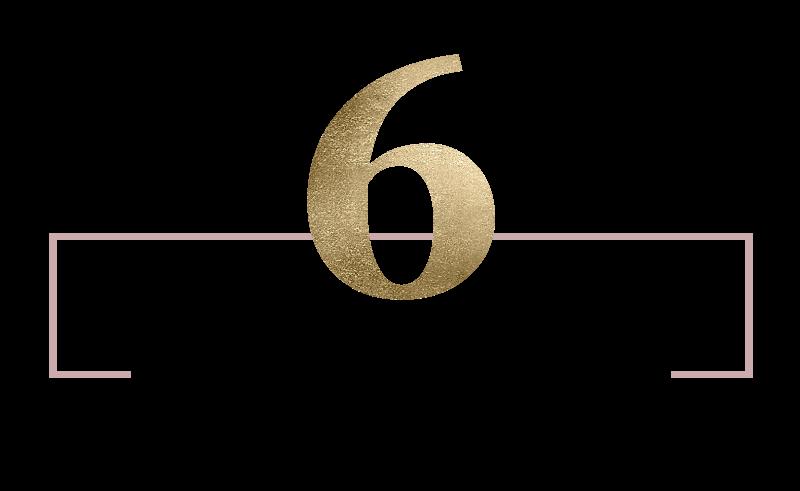 6-months-program.png
