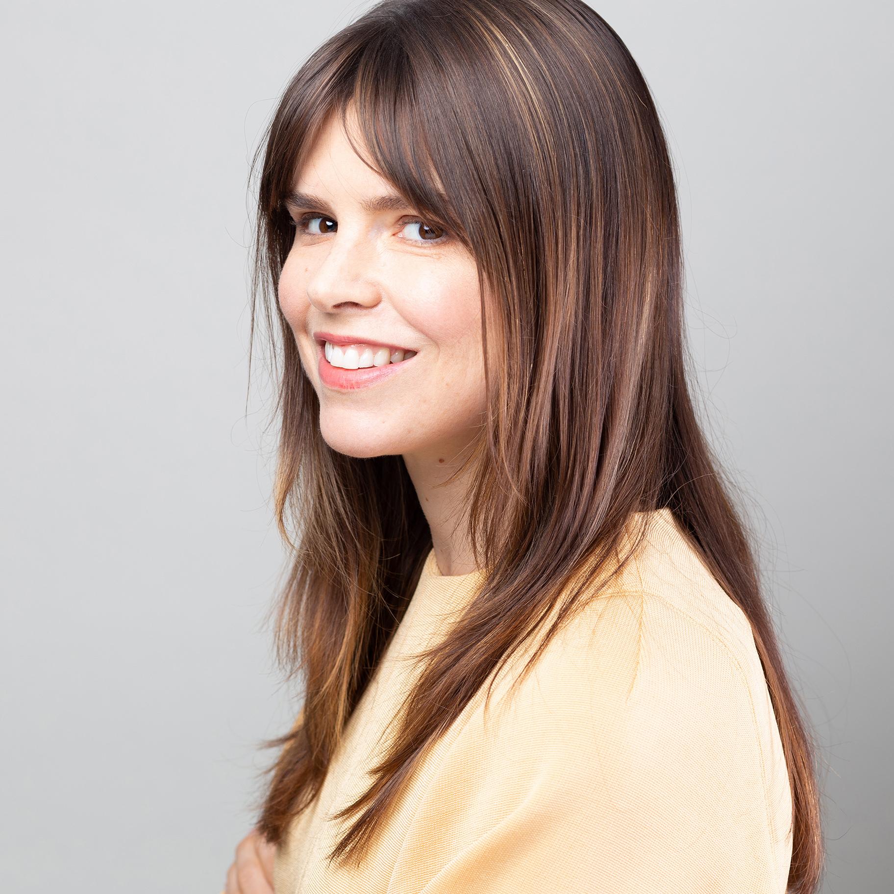 Lydia Kutko