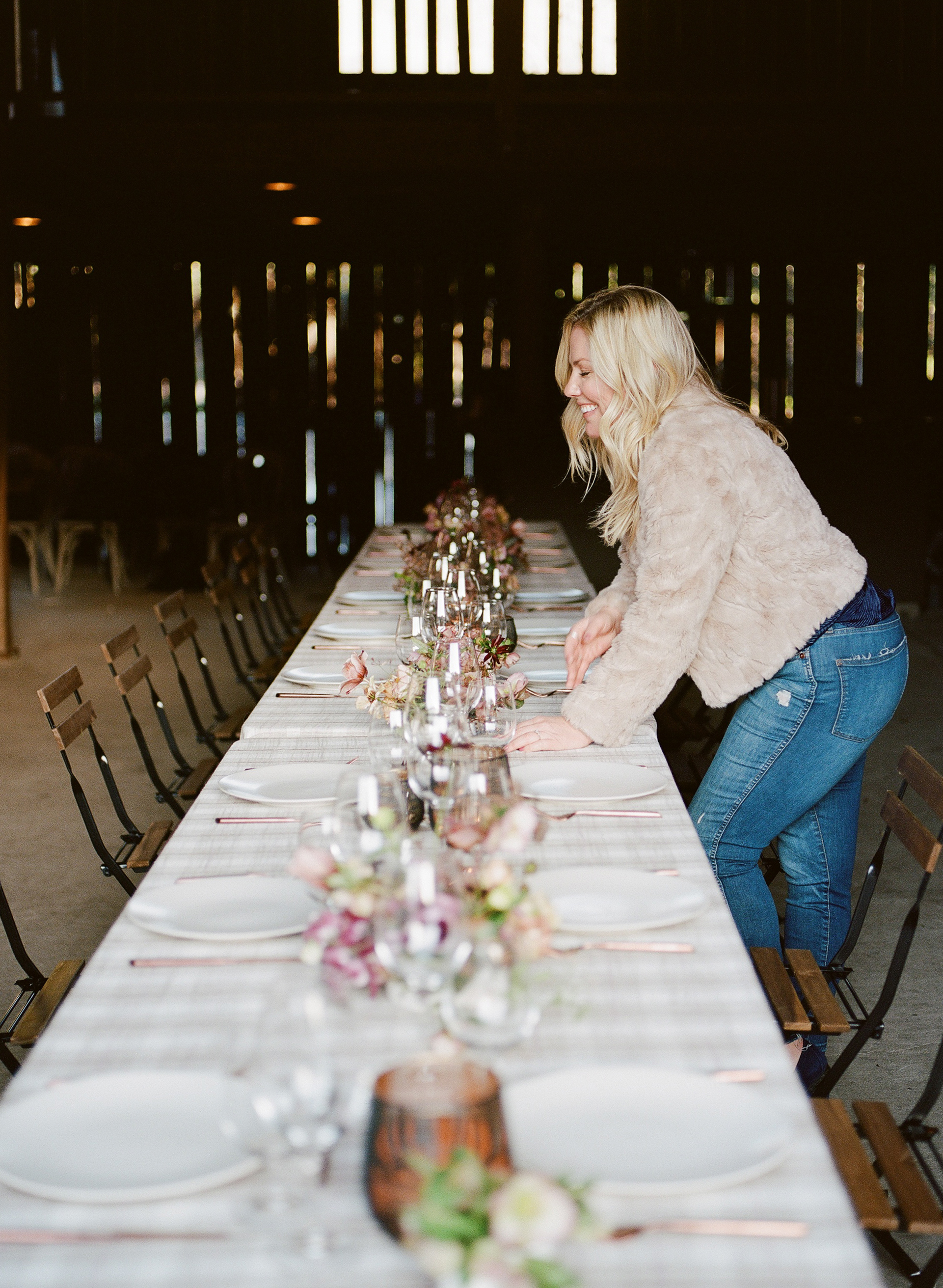 Anna Delores Photography_Wedding Styling Workshop 2019-000100240006.jpg