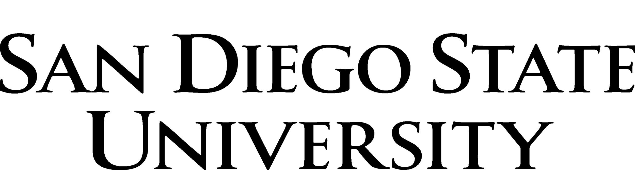 SDSU_Logo_Color_black_text.jpg