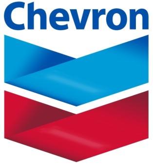 logo_chevron_300dpi.jpg