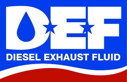 DEF-Diesel-Exhaust-Fluid-111.jpg