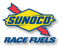 sunoco_race_fuels_logo.png