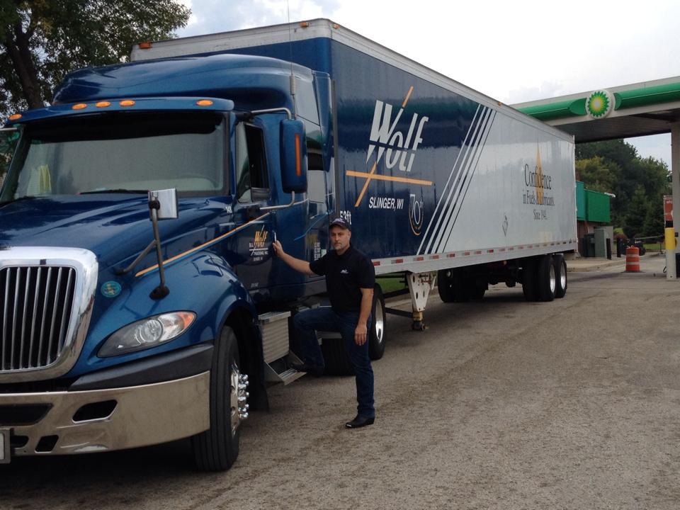 craig and truck.jpg