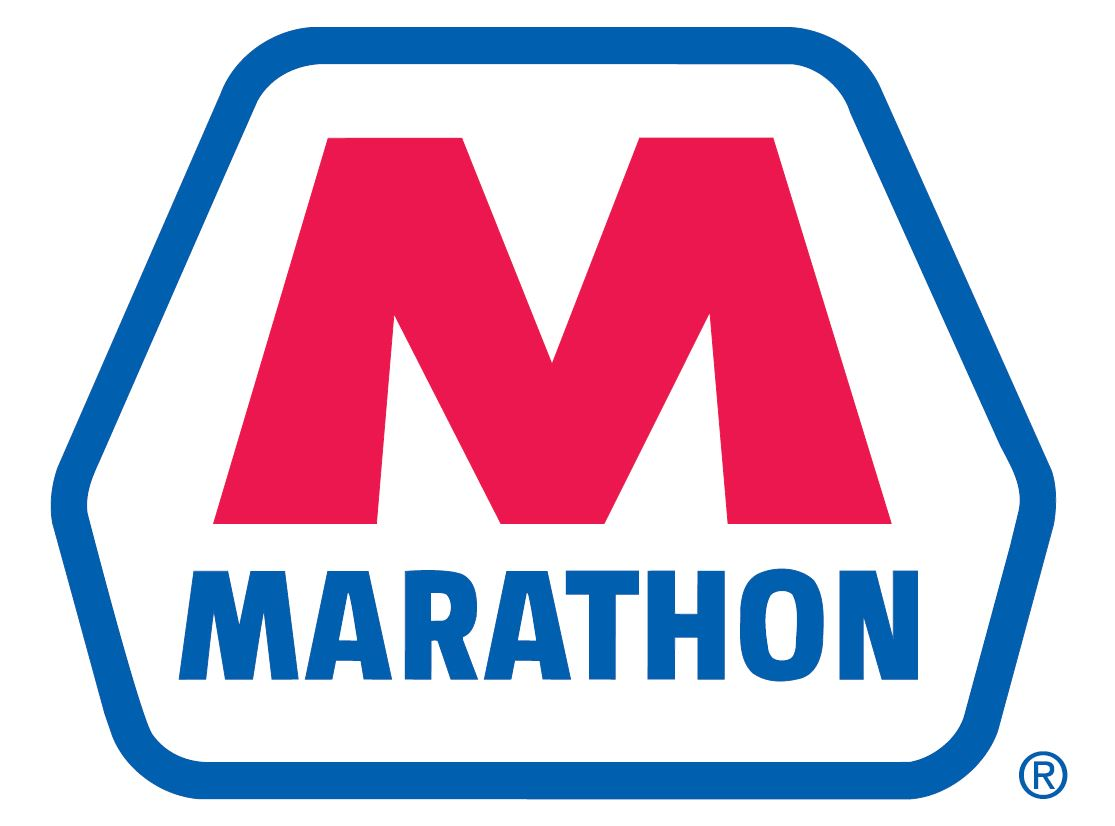 Marathon 7-2014.PNG