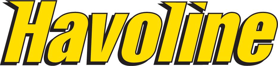 havoline-logo_0.png