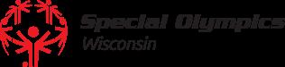 sowi-logo.png