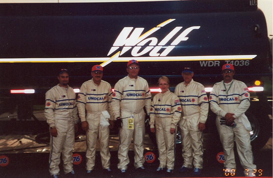 Racing-group shot.jpg