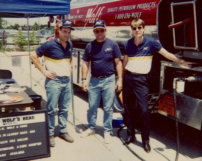 Craig, BobS, Bill S.jpg