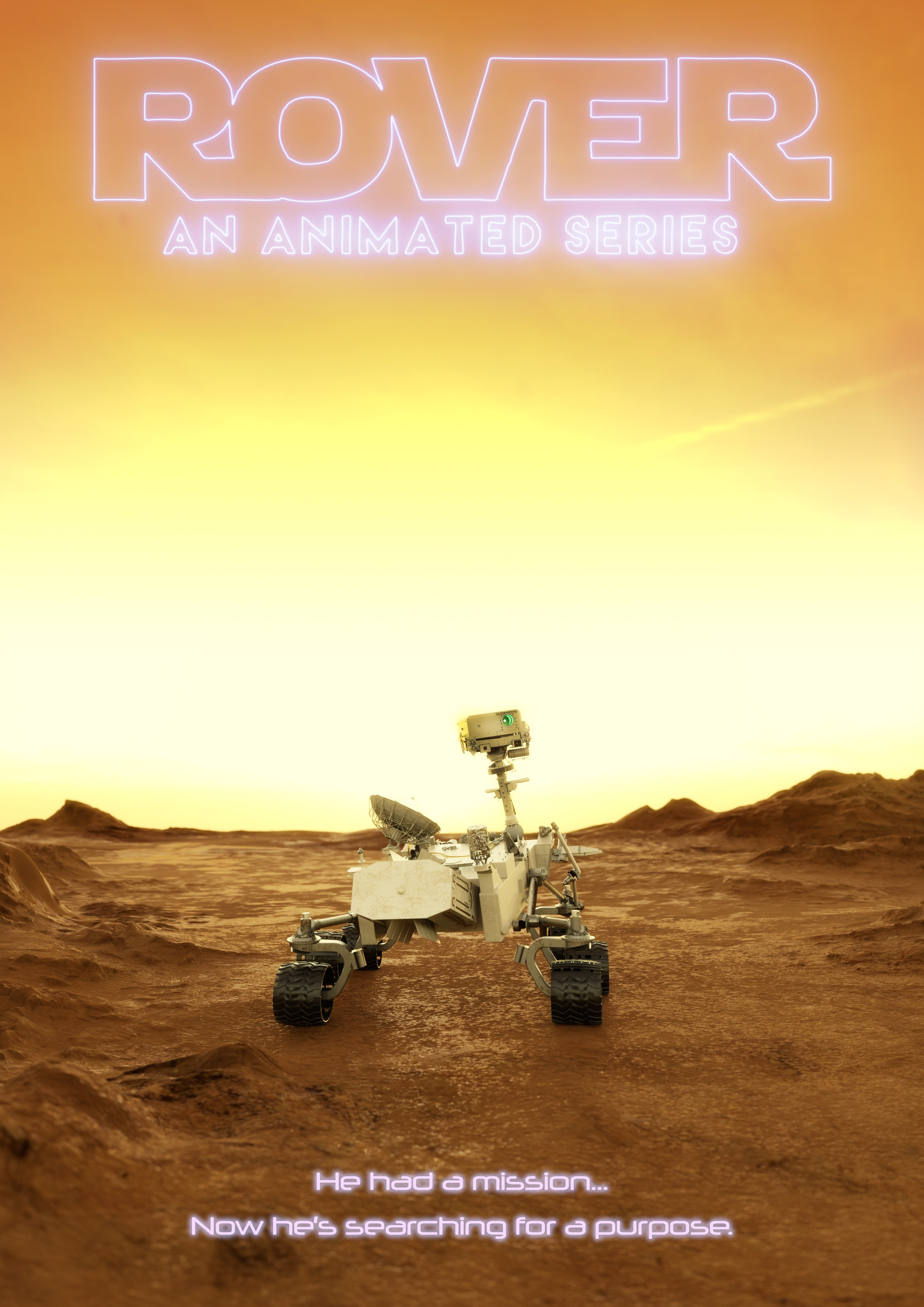 rover_poster